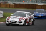 080505_race.jpg