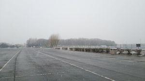 2014_0214_snow02.jpg