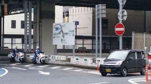 2014_0420_shirobai.jpg