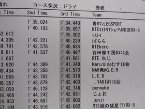 2018_0415_sugo_07.jpg