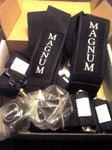 080417_magnum.jpg