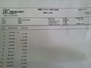 2012_0701_tc1000.jpg