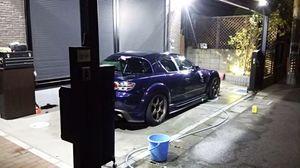 2014_0504_garage03.jpg