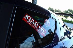 2014_0823_kemitec02.jpg