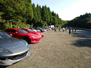 2014_0914_nodojiman03.jpg