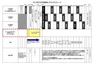 2015_0126_time2.jpg