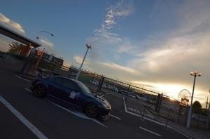 2015_0806_suzuka_013_gage.jpg