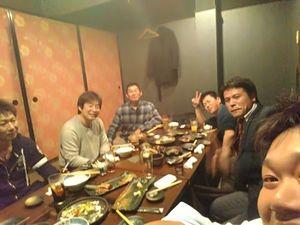 2016_0317_himeji.jpg