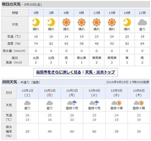 2016_0929_weather02.jpg