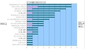 2017_0527_graph01.jpg