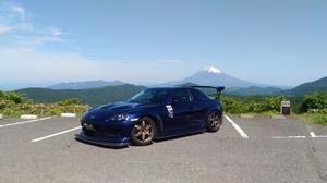2017_0603_hakone02.jpg