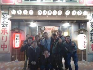2018_0209_suzuka8cup07.jpg