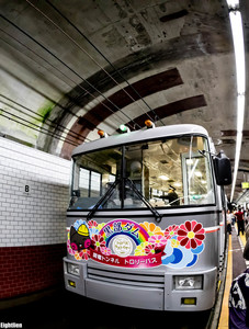 2018_0715_bus.jpg