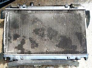 2020_0906_radiator03.jpg