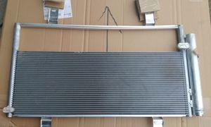 2020_0906_radiator06.jpg