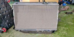 2020_0906_radiator07.jpg