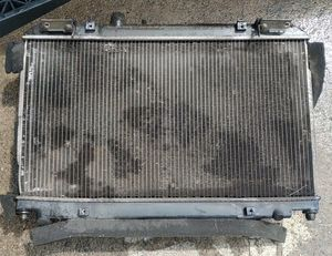 2020_0912_radiator.jpg