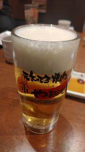 2021_0411_sugo03.jpg